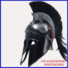 Spartan Helmet For Sale Real Spartan Helmet  Authentic Spartan Helmet  FDS1