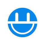 Uk Electrical Distributors Ltd