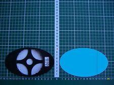 Außenspiegel Spiegelglas Ersatzglas BMW Z3 M Paket 1996-02 asph Kpl beheizt blau