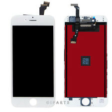 "Front LCD Display Touch Screen Digitizer Assembly for iPhone 6 4.7"" (White)"