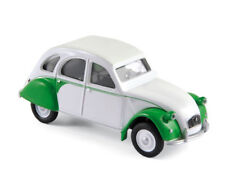 Norev Retro Citroen 2 Cv Dolly Norev 3-inch / 1:64