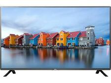"LG 50LH5730 1080p Smart LED TV - 50"" Class (49.6"" Diag)"