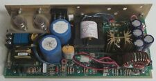 Deltron V501D general purpose switching Power Supply, 24VDC, 21A  ~F2