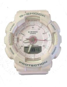 G-Shock Women's Watch