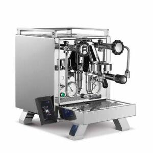 Rocket Espresso R Cinquantotto (R58) - Dual Boiler