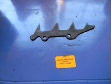 HUSQVARNA 455 CHAINSAW DOG SPIKE   ---- BOX1776i
