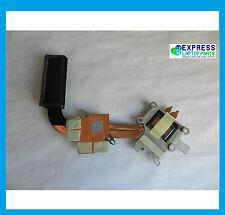 Disipador Acer Aspire 7750G Heatsink AT0HO0030A0 NUEVO / NEW
