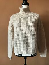 Wilfred Sweaters for Women for sale | eBay