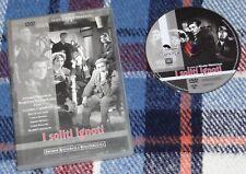 I soliti ignoti - Vittorio Gassman; Marcello Mastroianni (DVD; 1958)  *BUONO*.