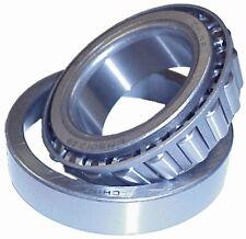 Axle Differential Bearing-Std Trans, NV4500, 5 Speed Trans PTC PTA-35