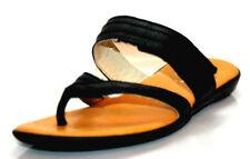 33 Scarpe in pelle nera per bambine dai 2 ai 16 anni