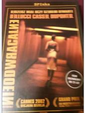Nieodwracalne Irréversible Polish Edition DVD