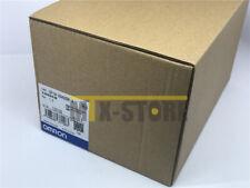 OMRON PLC CP1H-XA40DR-A ( CP1HXA40DR-A ) New in box