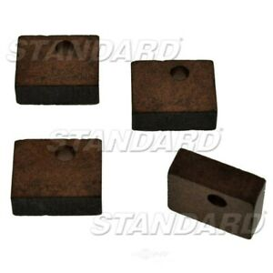 Starter Brush Set Standard RX-45