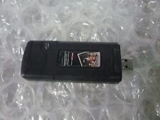 Novatel USB720 Verizon NO CONTRACT Mobile Broadband USB Stick Modem MISSING CAP