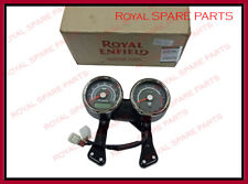 Royal Enfield GT Continental 535 Instrument Cluster Assembly
