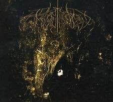 Two Hunters - Wolves In The Throne Room (2007, CD NIEUW)