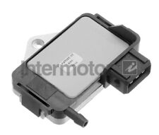 Intermotor 16819 Map Sensor Replaces MHK100410 for ROVER MG ZR 25 200 45 400