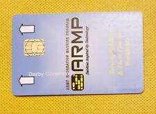 Us Army Slot Machine Gaming Card - Camp Darby Community Italy