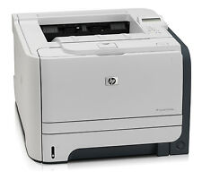 HP Laserjet P2055DN Recertified printer, 90 day warranty CE459A, PAINTED!