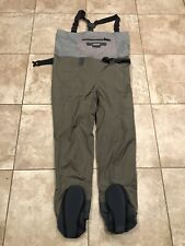 PATAGONIA - Rio Azul Waders Men's- L - Long $250 New without box