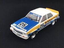 Scalextric C4019 Holden L34 Torana 1977 ATCC Peter Brock #5. Brand New In Case.