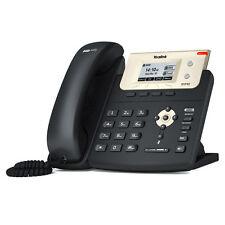 Yealink Sip-t21p E2 HD 2 Lines SIP IP Enterprise Phone Poe