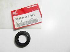 Simmerring Getriebedeckel Motor Honda CR 250 500 R Oil Seal left crankcase Cover