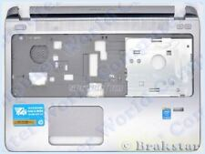 85249% Coque supérieure touchpad HP PROBOOK 455 G2