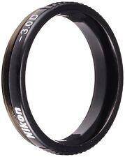 Nikon Minus 3.0 Eye Piece for FM3A NewFM2 FA FE2