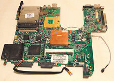 HP Compaq NC6320 Laptop Motherboard 416165-001