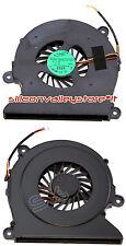 Ventola CPU Fan AB0805HX-TE3 Clevo M760, M760s
