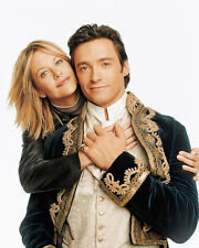 Kate And Leopold [Cast] (5772) 8x10 Photo