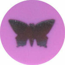 EFCO Motivlocher / Stanzer Gr. S - Motiv: Schmetterling (1790038)