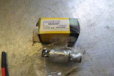 John Deere Original Equipment Solenoid Valve #RE244397