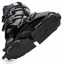 SkiSkooty - Comfort, Traction and Ski Boot Protection