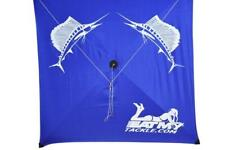 EatMyTackle Fishing Kite - Blue Marlin Tournament Edition