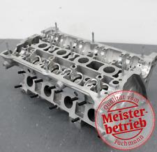 Austausch Zylinderkopf 1.8T AWC Werksneu -KEIN-PFAND- VW VAG AUDI SEAT
