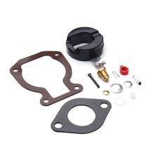 Carb Kit with Float 4-15 Hp per Johnson Evinrude 398453 Repair/rebuild