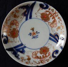 """Coupelle PORCELAINE DE CHINE Old Chinese-Porcelain (lot """"Q"""")"""