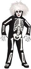 Beat Boy Child Skeleton Saturday Night Live Halloween Costume
