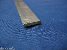 "12PCS ALUMINUM 6061 1/8x3/4x36"" FLAT BAR/PLATE FOR CNC MILL MILLING MACHINE SHOP"
