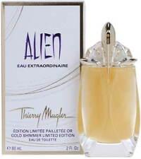Parfum  Femme Thierry Mugler Alien Eau extraordinaire EDT Eau de toilette 60 ML