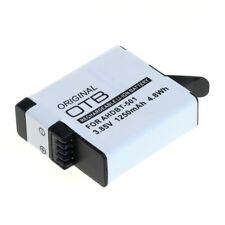 Original OTB Accu Akku Battery GoPro Hero 5 / 6 / 7 HD5 HD 5 AABAT-001 AHDBT-501