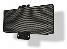 Ducati Panigale 2012-2017 Upper Radiator Grill Guard Cover Evotech Performance
