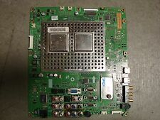 Samsung LCD TV LN52A850S1F Main Board BN94-02088F , BN41-01070C