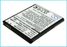 3.7V battery for Samsung SAMI515BATS, Verizon Galaxy Nexus i515, EB-L1D7IVZBSTD