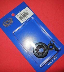 Clutch slave cylinder kit Honda CB550sc CB650SC CB700 VF750 1100 VT1100 32-0129
