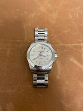 Original USED Longines Conquest Automatic Watch L3.658.4