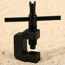 Hunting Rifle Front Sight for 7.62x39mm SKS Windage & Elevation Adjustment Tool